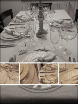 The WeddinEve - Wedding Planner Milano