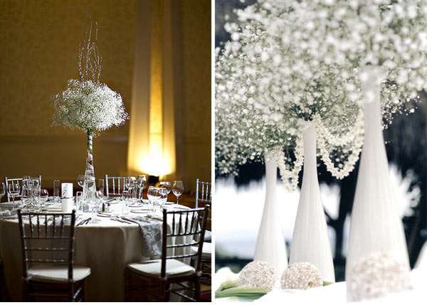The WeddingEve - Wedding Planner Milano