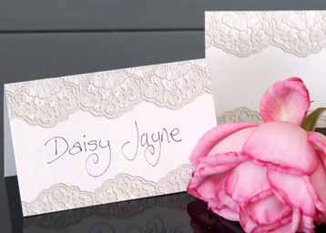 lace_placecards