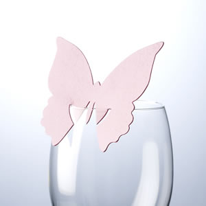 place_card_for_glass_pink1