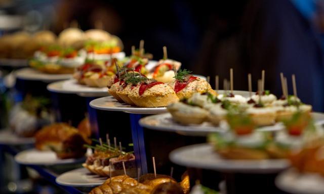 309593774orio_restaurante_pintxos_gastronomia_vasca