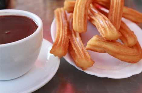 foodanddrink_churros
