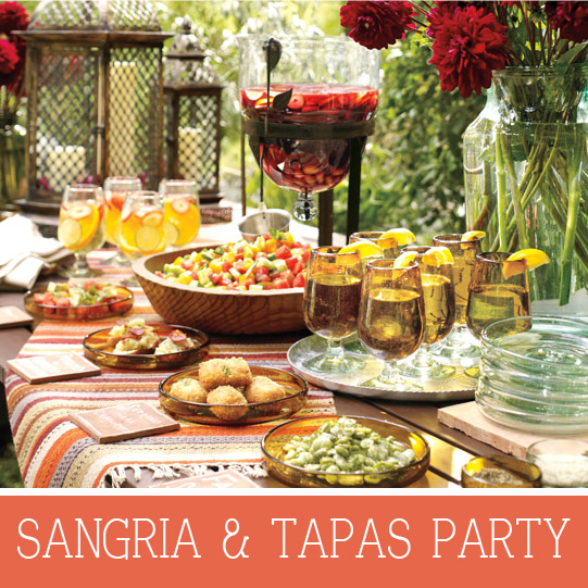 sangria-and-tapas-party