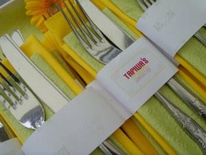The WeddingEve - Wedding Planner Milano