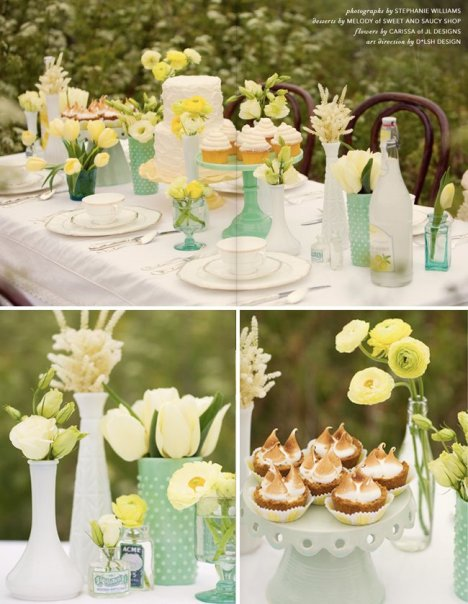 The WeddingEve - Wedding Planner Mialno