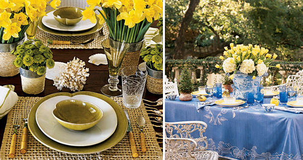 daffodil-centerpiece-ideas-2