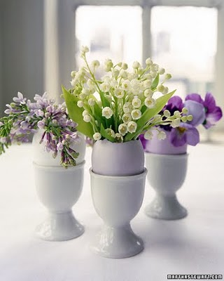 easter-cups-and-flowers