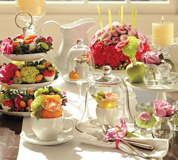 easter-table-decor