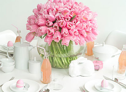 easter_table_pink