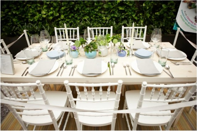 martha_stewart_table_3