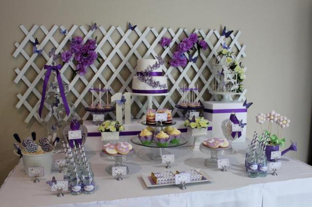 Mississippi-wedding-vendors-candy-buffet-02