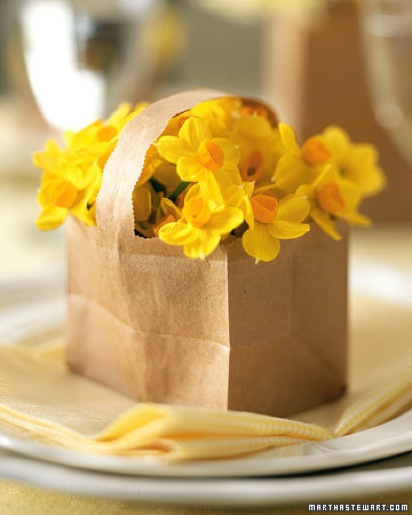 paper_basket_place_setting3