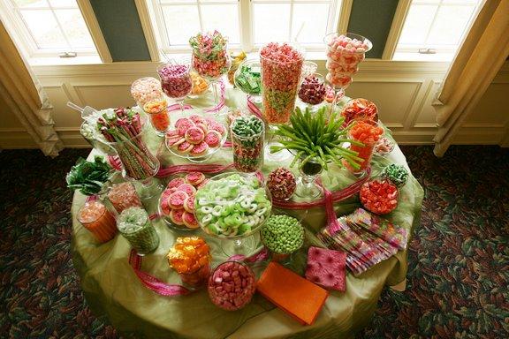 Spring_Candy_Buffet