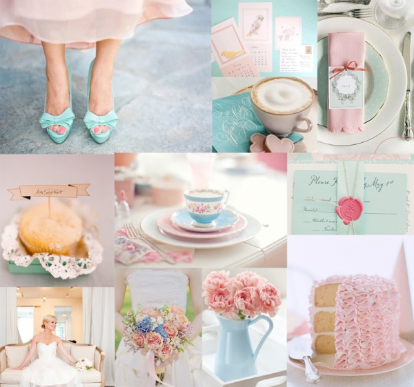 tiffany-blue-baby-pink-wedding-inspiration-board-600x561