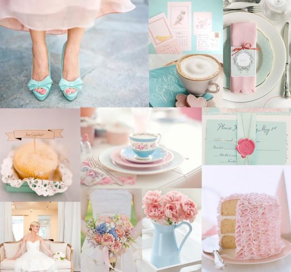 tiffany-blue-baby-pink-wedding-inspiration-board-600x561