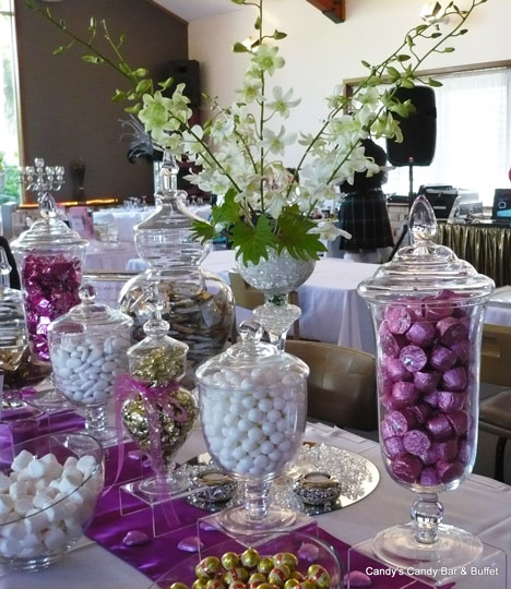 wedding-candy-bar3-lg