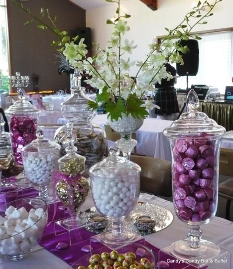 wedding-candy-bar3-lg