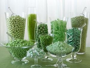 wedding-candy-buffet-063