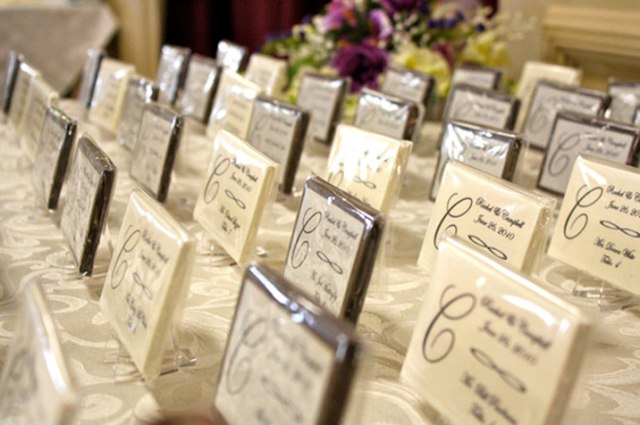 edible_placecards_lg