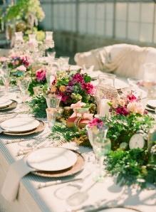 styled-wedding-beaux-arts-tea-time-monique-lhuillier-santa-barbara-chic-flowers-table-setting-24.original
