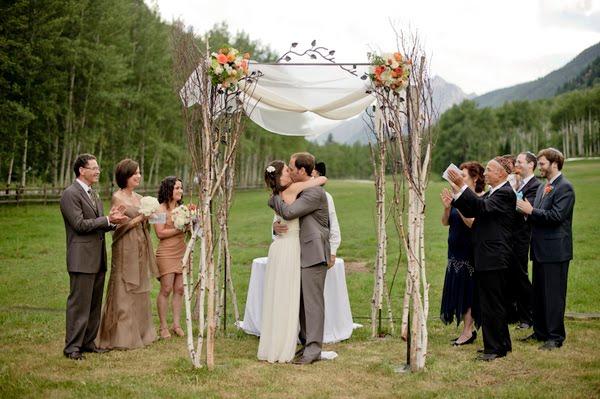 Auguri Matrimonio Rito Civile : Il rito del matrimonio cerimonia fittizia o