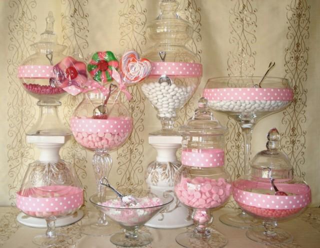Pink-Buffet-1024x796