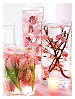 pink-submerged-centerpiece