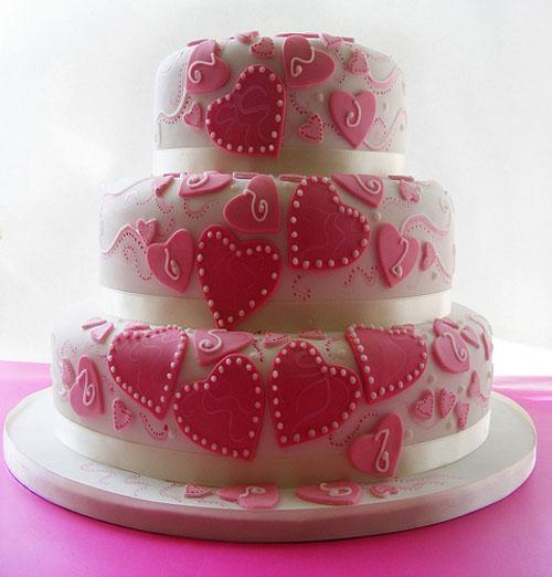 pink-wedding-cake-15