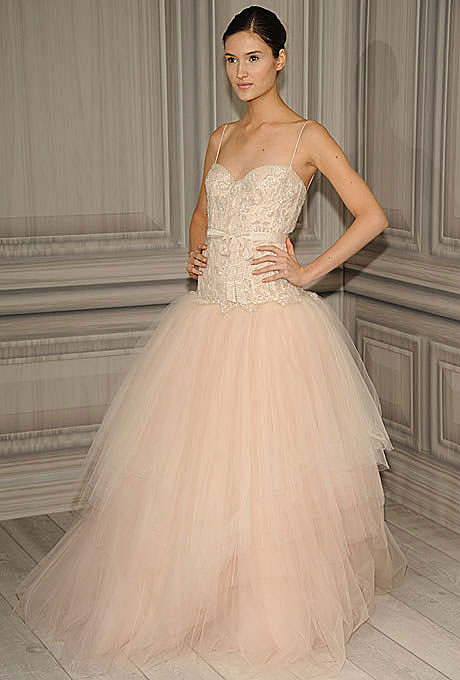 pink-wedding-dresses-3