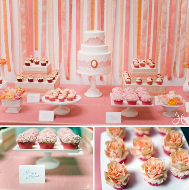 pink_bridal_shower_07