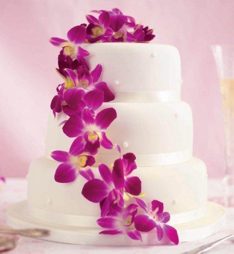 wedding_cake_round_pink_4390