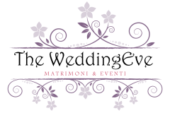 Logo The WeddingEve
