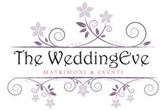 Logo The WeddingEve