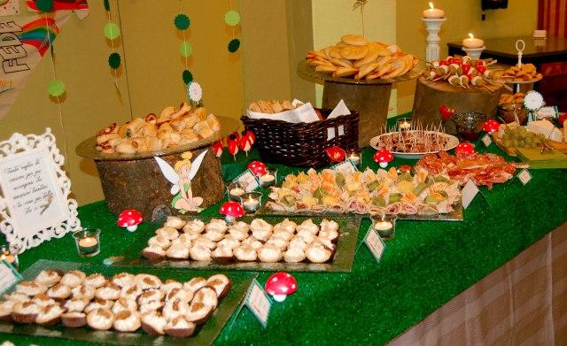 Festa Peter Pan e Trilly - The WeddingEve, Matrimoni & Eventi