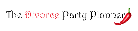 www.thedivorcepartyplanner.it
